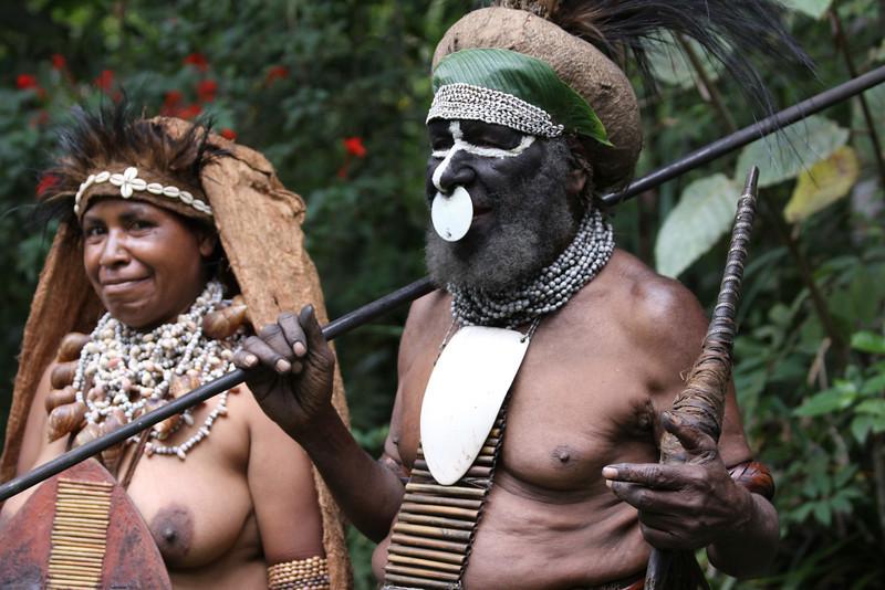 Papua New Guinea 2011 206.JPG