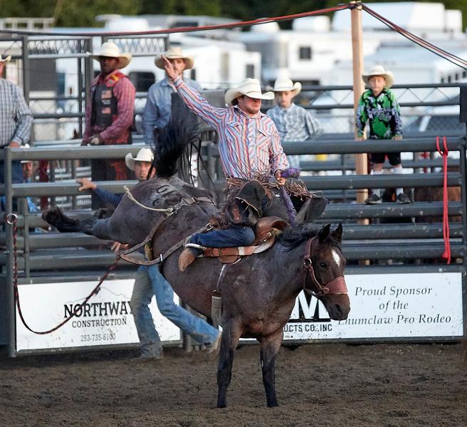 Enumclaw Rodeo 2019 - _15A4651.jpg