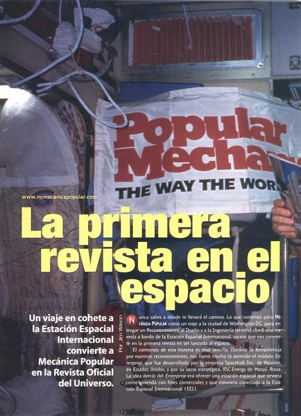 la_primera_revista_en_el_espacio_agosto_2001-01g.jpg