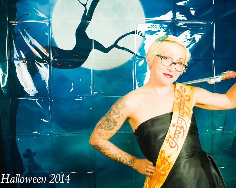 Halloween 2014 (625 of 938).jpg