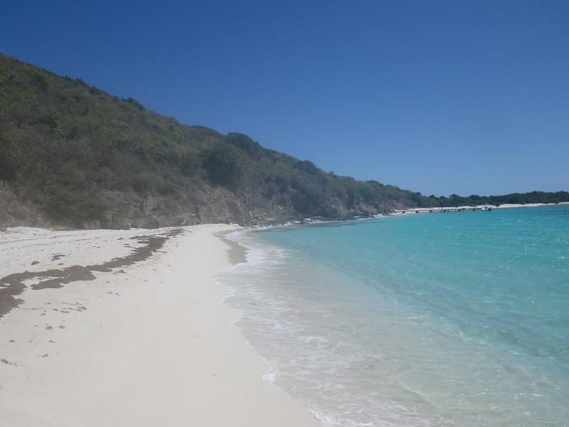 St. Croix (51).JPG