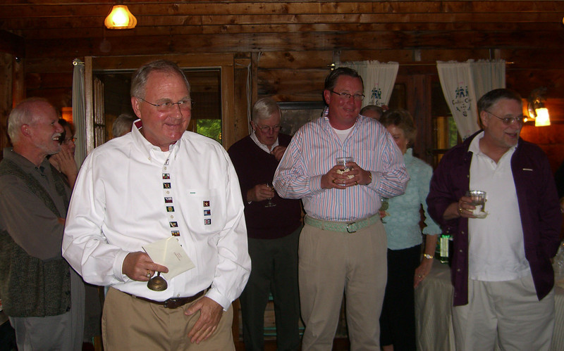 john david and guest 3.jpg