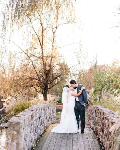 Gabriella_and_jack_ambler_philadelphia_wedding_image-769.jpg