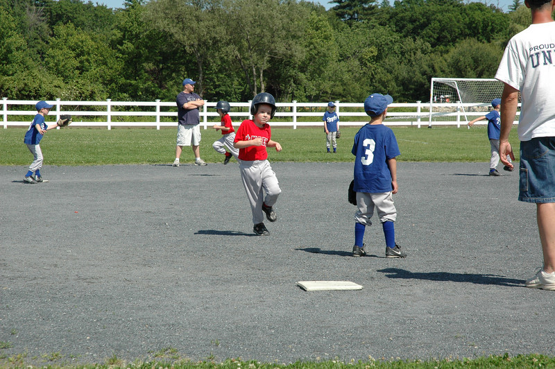 baseball playoffs 064.JPG