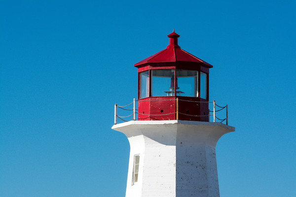 Day 6: Halifax