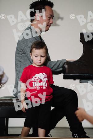 © Bach to Baby 2018_Alejandro Tamagno_St.John's Wood_2018-08-17 006.jpg