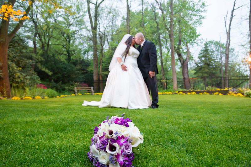 Lumobox Wedding Photo-139.jpg
