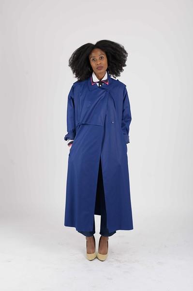 SS Clothing on model 2-1033.jpg