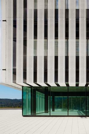Imar Expanded PPC Mesh Bilbao