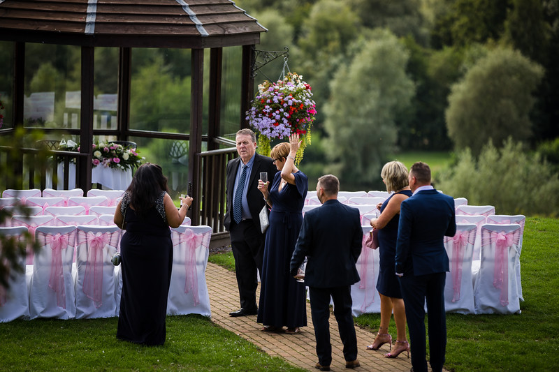 bensavellphotography_wedding_photos_scully_three_lakes (72 of 354).jpg