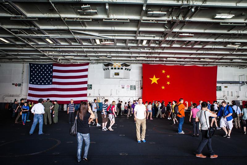 USSGeorgeWashington-29