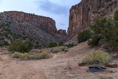 2017 Diablo Canyon
