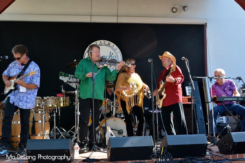 David and Linda LaFlamme Band.jpg