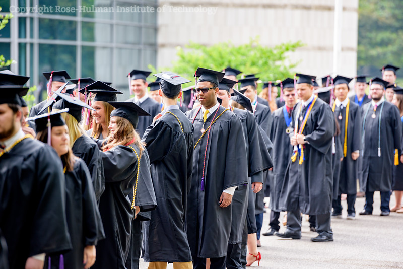 RHIT_Commencement_Day_2018-17783.jpg