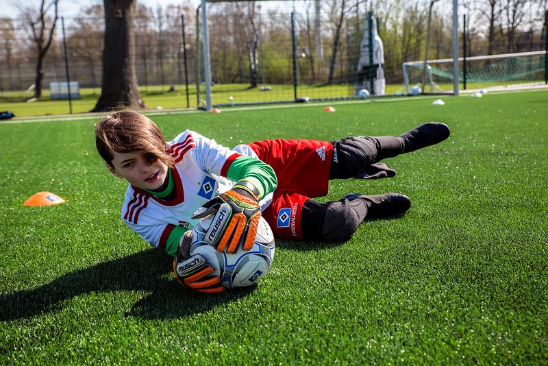 tormartcamp-norderstedt-160419---a-23_32700720687_o.jpg