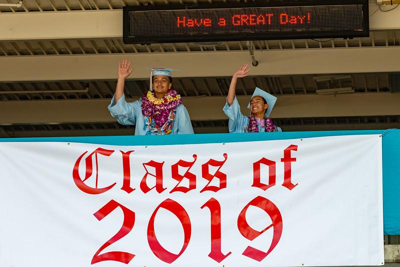 Hillsdale Graduation 2019-10007.jpg
