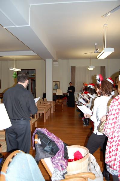 2015-12-16-Christmas-Caroling-at-Sisters-of-Divine-Providence_026.JPG