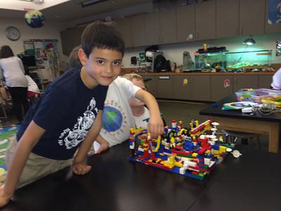 2014-02-05 Lego Club