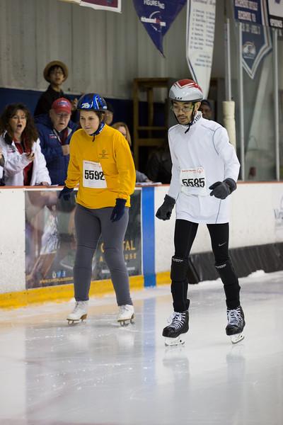 Special Olympics Speed Skating-55.jpg