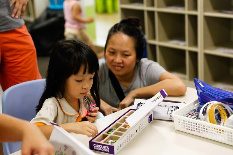 MFS Blk 419 Preschool Market -0021.jpg
