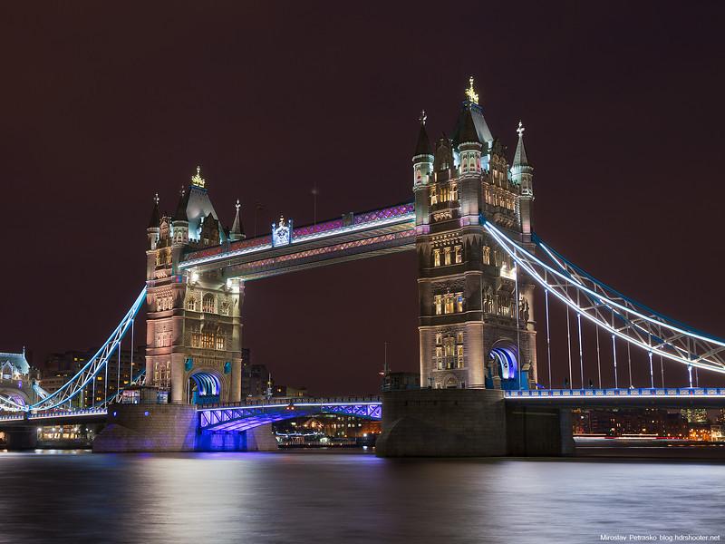 The-tower-bridge-1600x1200.jpg