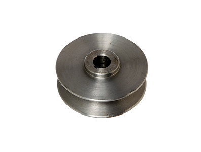 GENERAL PURPOSE ALTERNATOR FAN PULLEY 80/15MM