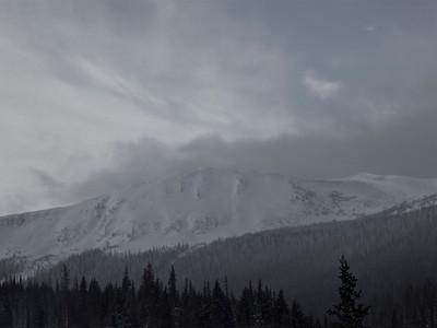 12-4-11 ski