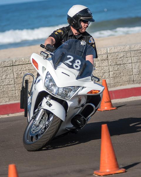 Rider 28-19.jpg