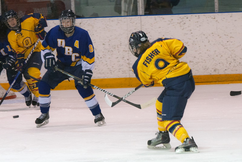 20130310 QWHockeyvsUBC 239.jpg