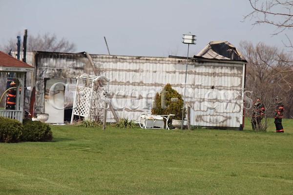 04-24-14 NEWS Barn Fire