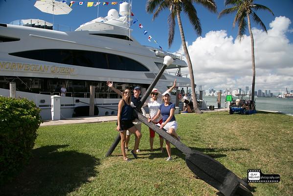 CWP2017_yacht-110.jpg