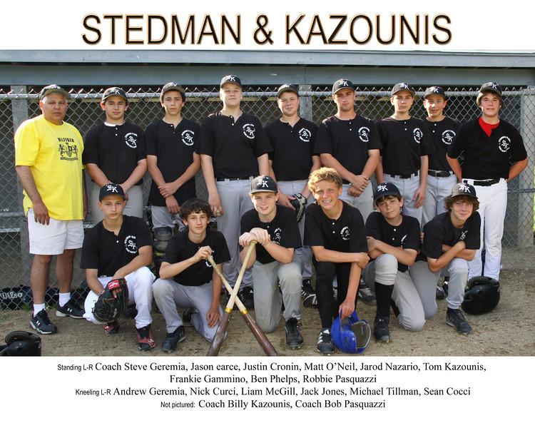 Stedman and KazounisFinalNames copy.jpg