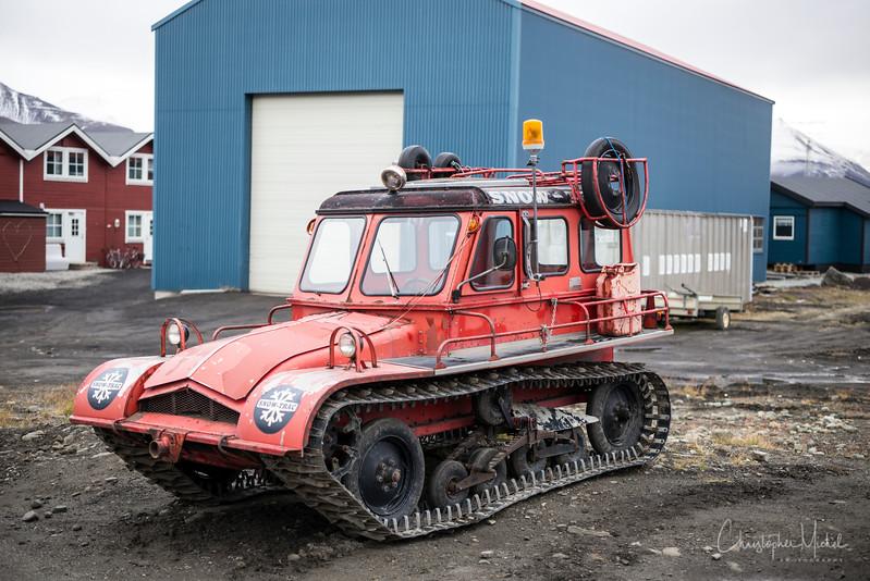 8-29-16170127 Longyearbyen Svalbard.jpg