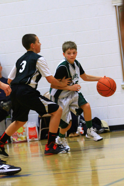 aau basketball 2012-0132.jpg