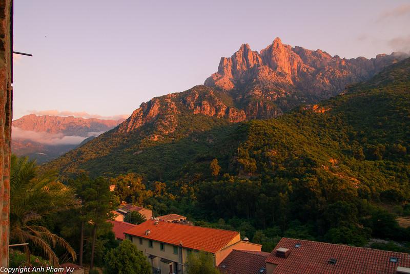 Uploaded - Corsica July 2013 504.jpg