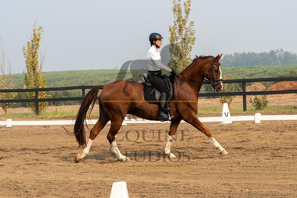 Rider 297