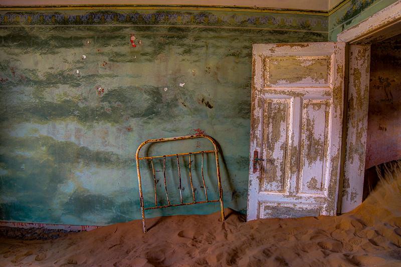 Kolmanskop-0211.jpg