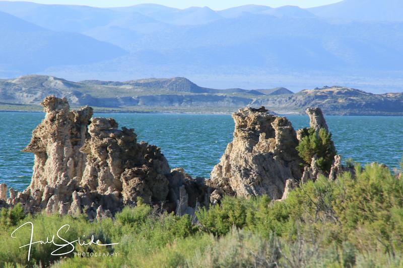 Mono Lake-9.jpg