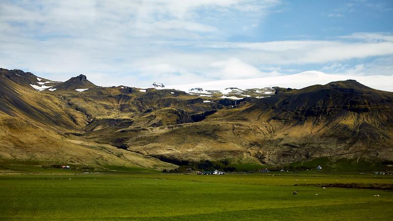 Iceland_39A8508_1.jpg