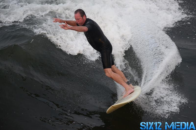 surf venice-15.jpg