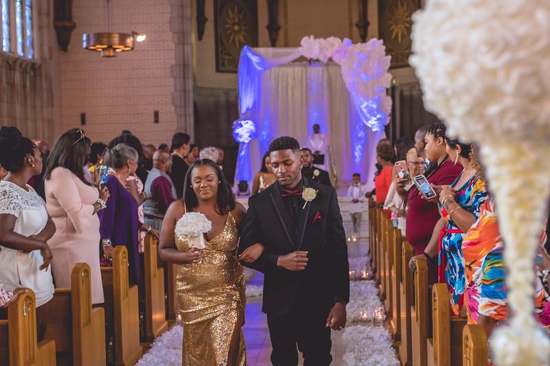 Benson Wedding-J-0439.jpg