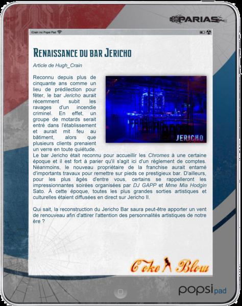 RENAISSANCE-DU-BAR-JERICHO.png