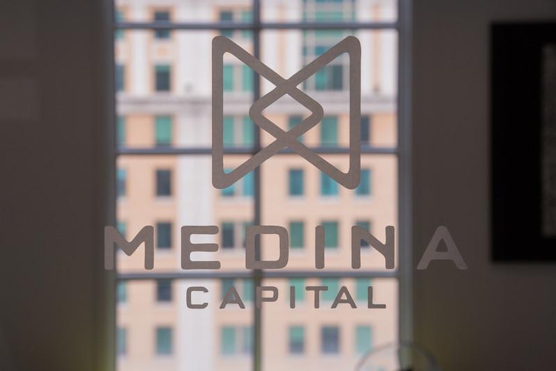 Medina Capital June 2016-108.jpg