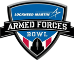 Armed Forces Bowl 2017