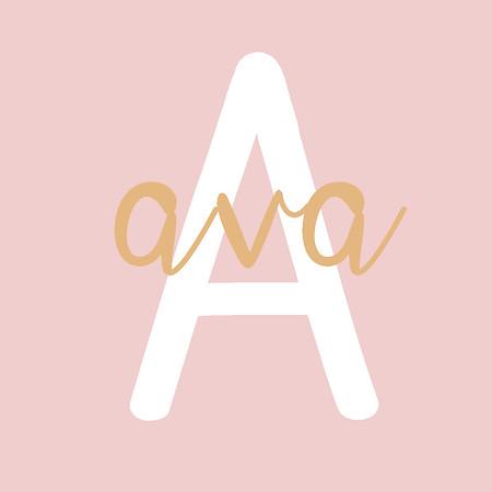 2018 - 1/13 ava one year