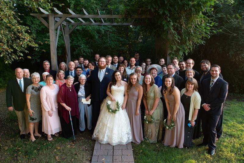 weddings (170 of 408).jpg