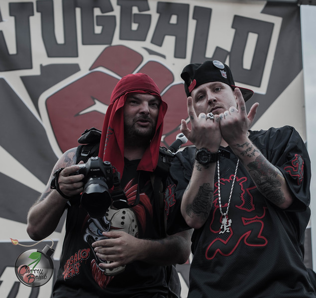 JuggaloMarch-23.jpg