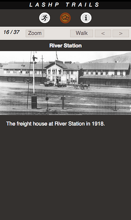 RIVER STATION 16.png