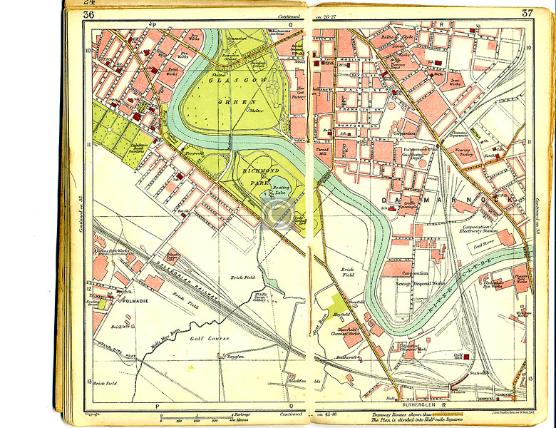 1920s Glw atlas-18 copy.jpg