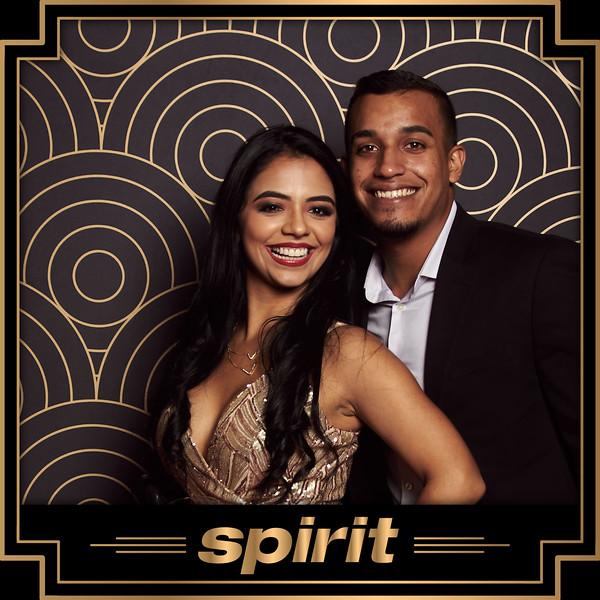 Spirit - VRTL PIX  Dec 12 2019 399.jpg
